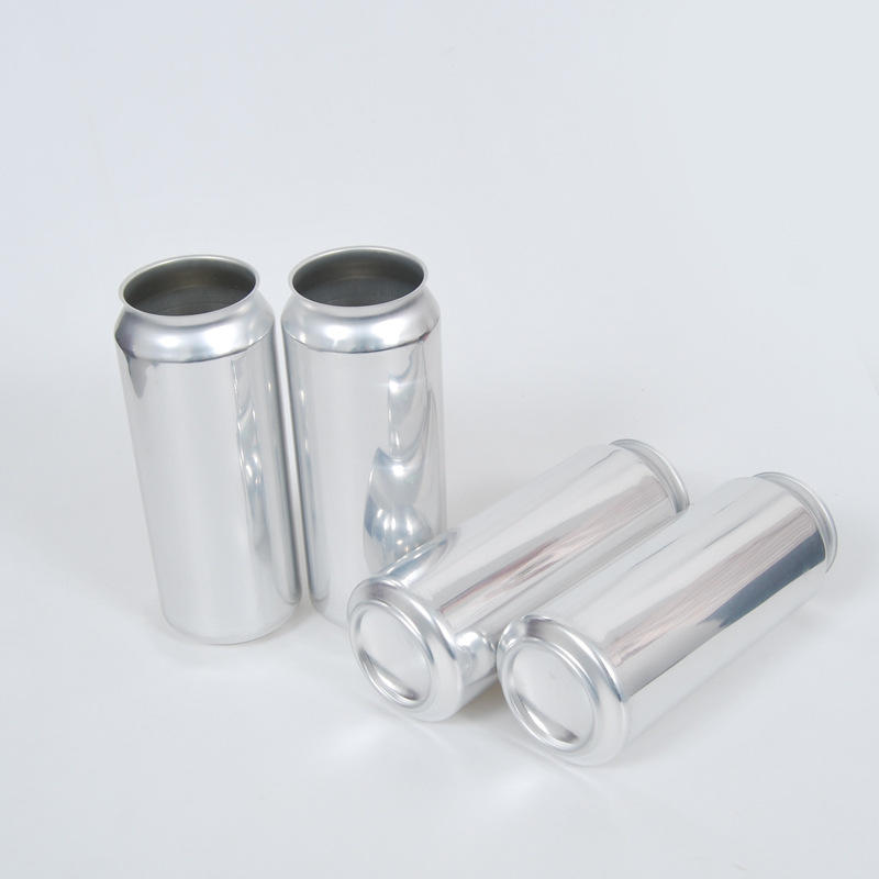 J&D WATER factory supply plastic can top brand for packing-1