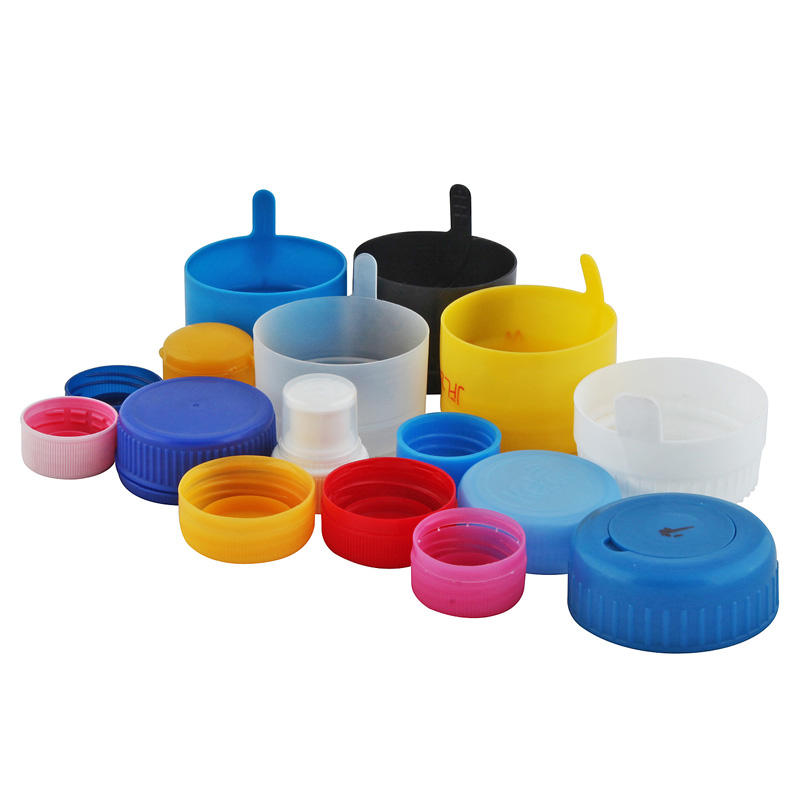 J&D WATER cap manufacturer factory price for bottle factory-2