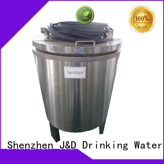 easy operation Ozonator Generator Machine favorable quality for sale