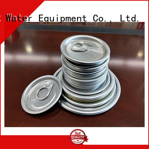 durable cap manufacturer factory price for bottle factory