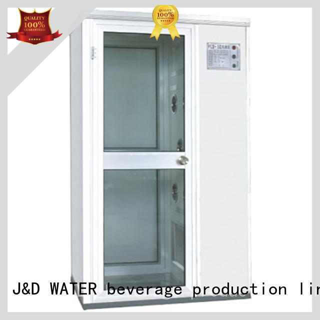 intelligent aseptic machine stainless steel for sauce