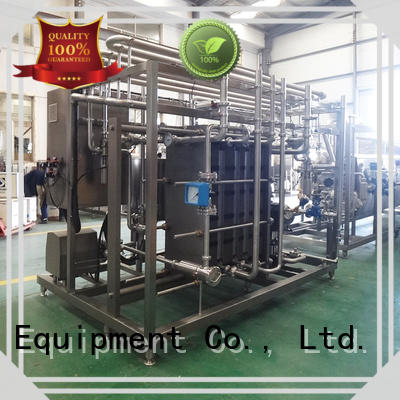 easy operation Ozonator Generator Machine competitive price for sale