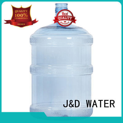 durable wholesale bottle top brand for water packing
