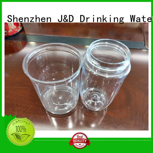 wholesale price aluminum can free sample for water packing