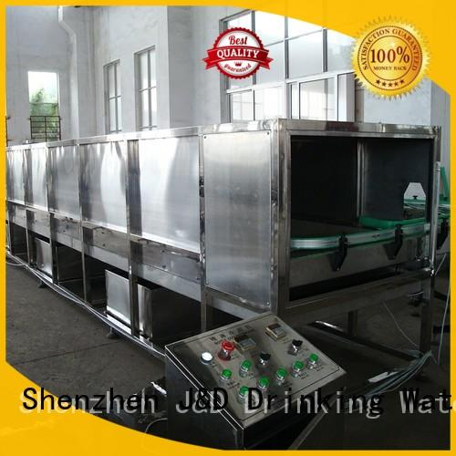 adjusted volumetric filling machine good quality for milk