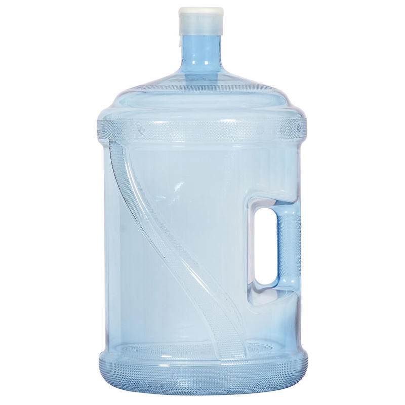 J&D WATER bottles wholesale for water packing-2
