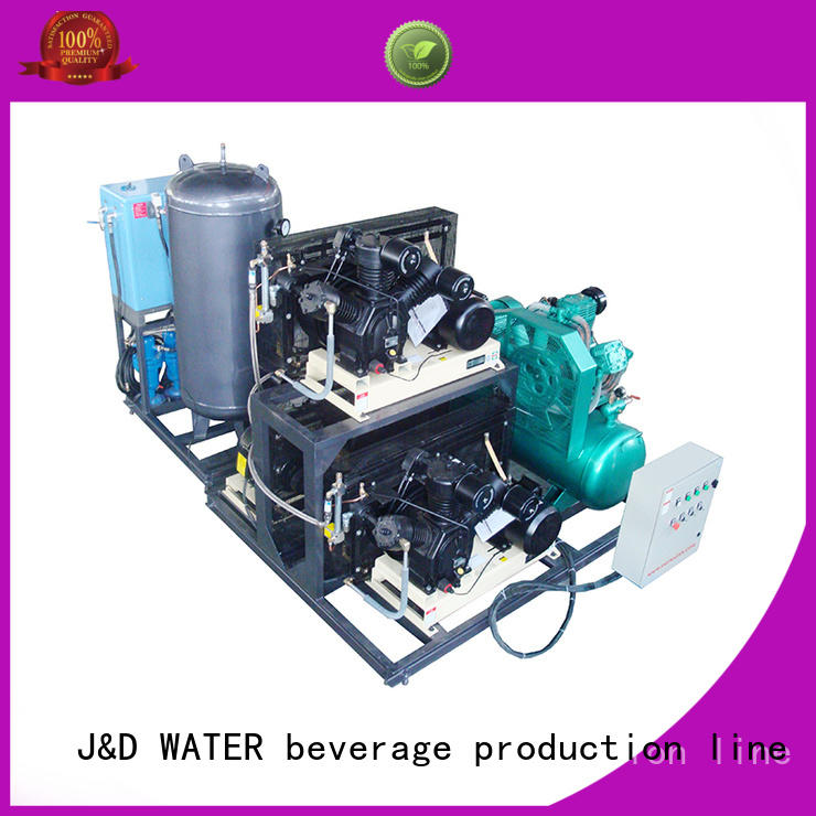 easy operation drink mixer best price for customization