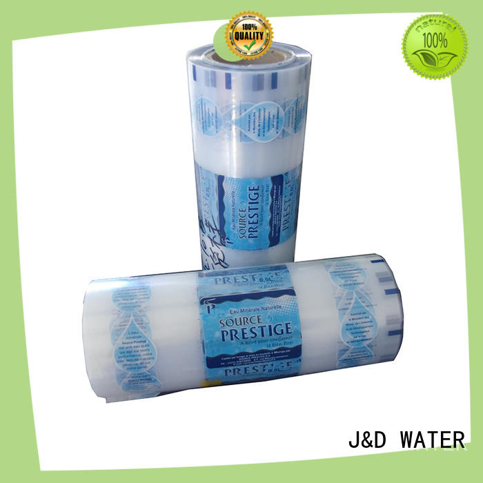 cost effective packing film top selling at sale