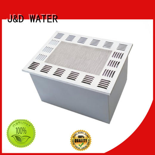 J&D WATER poweder filling machine good quality for juice