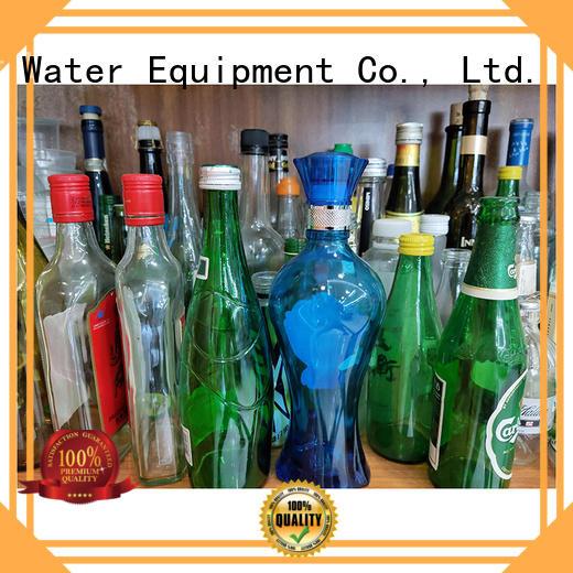 J&D WATER bottles wholesale top brand for liquid storage