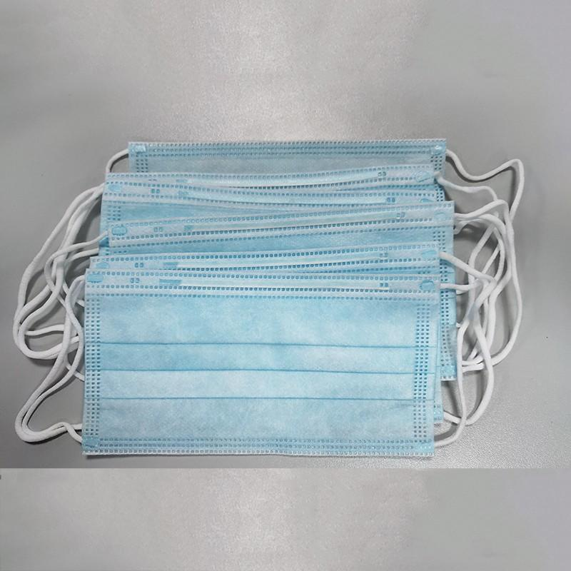 custom disposable protective mask fast deilvery competitive price-2