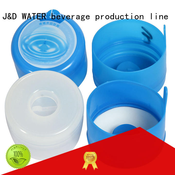 durable cap supply factory price bottle manufacturing