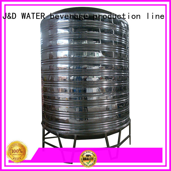 top-selling drink mixer competitive price for sale