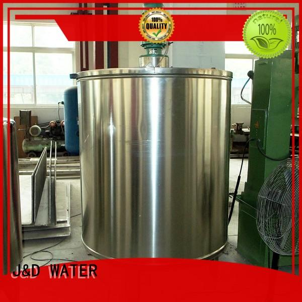top-selling drinking Pasteurization System competitive price oem&odm