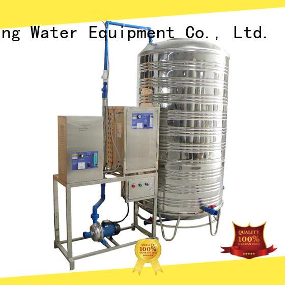 fast installation Suger-Melting Pot favorable quality oem&odm