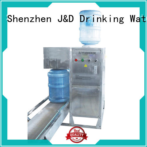 advanced technology aseptic machine stainless steel for pure water