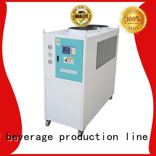 fast installation mixing tank best price oem&odm