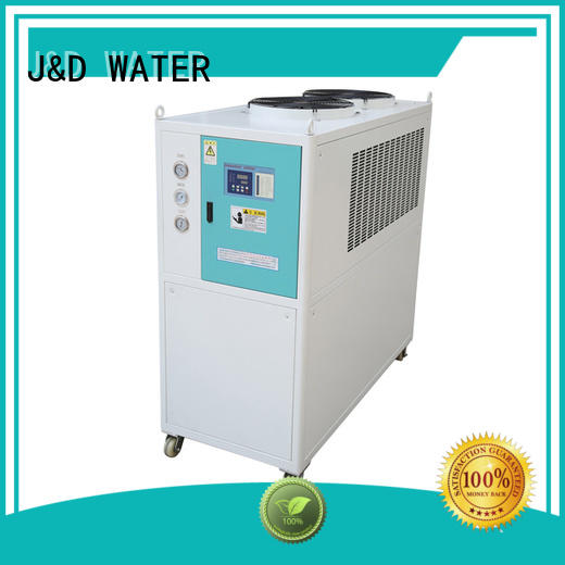 J&D WATER Other Machine favorable quality for sale