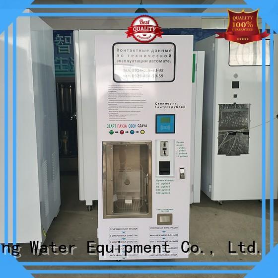fast deilvery unique vending machines hot sale fast installation