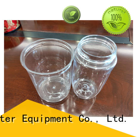 wholesale price wholesale can top brand from best factory