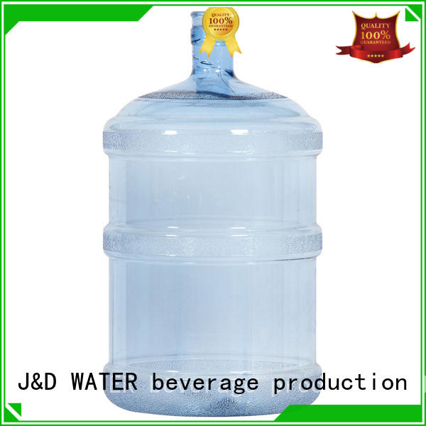 durable wholesale bottle for liquid storage