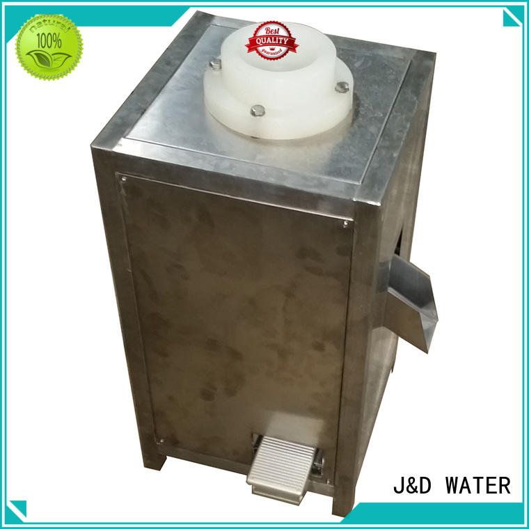 advanced technology aseptic machine complete function for sauce