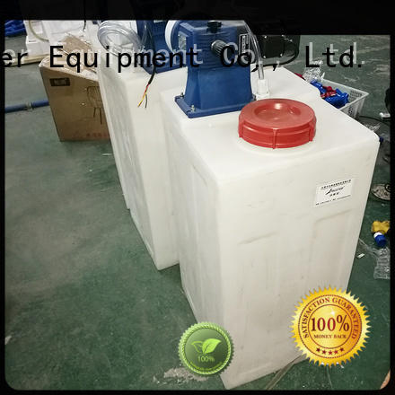 high quality ro water machine with Glass Tank for water treatment