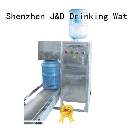 larger capacity aseptic machine factory for sauce