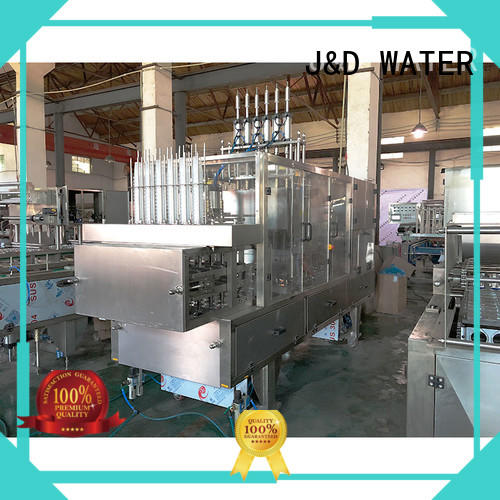 intelligent cup filling machine good quality for cosmetic