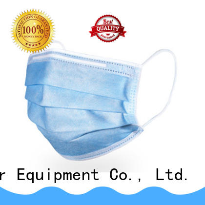 custom disposable protective mask fast deilvery competitive price