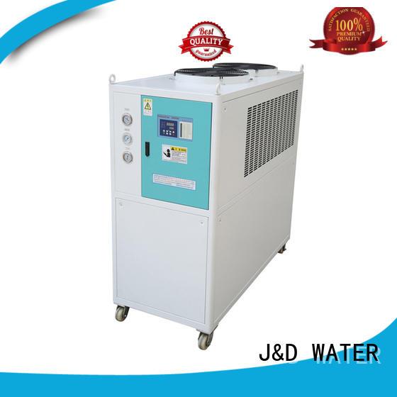 J&D WATER Suger-Melting Pot favorable quality oem&odm