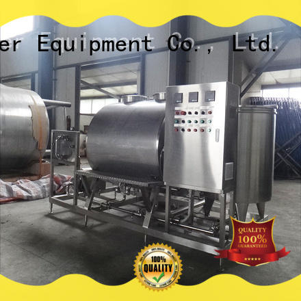 J&D WATER top-selling drink mixer competitive price for customization
