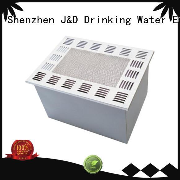 adjustedindustrial bottling machineliquid high automation for vinegar