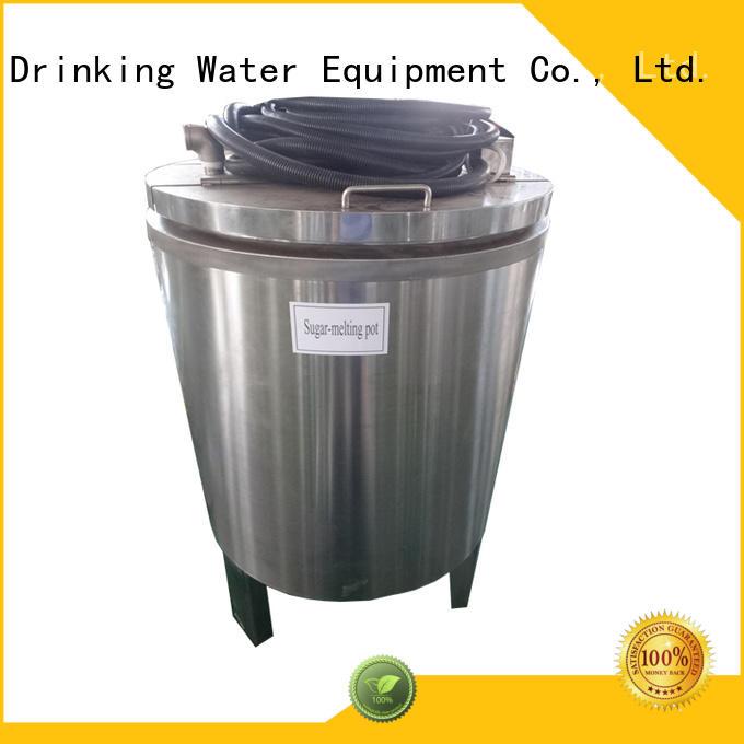 J&D WATER easy operation UV Sterilization System best price for customization